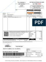 FACTURA DE VENTA_FVSM100060_819003851_ (1).pdf
