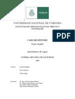 Plantilla_Casos_Estudio_2019_final