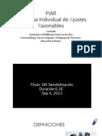 Curriculo y elementos adaptación y flexibilización curricular.pdf