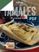 tamales-para-celebrar.pdf