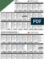 2009-12-29_2_Prestige IT Distribution