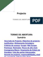 Abertura do Projecto.pdf