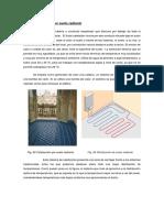 Calefacción por suelo radiante_Calculo1