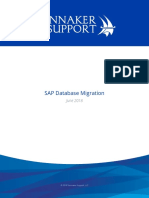 SAP-Database-Migration-Technical-White-Paper_2