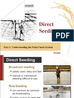 Direct_Seeding