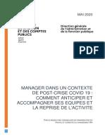 Manager_dans_un_contexte__post_covid