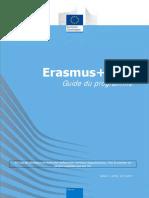 2018erasmus-plus-programme-guide_fr.pdf
