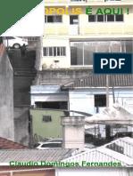 BANANÓPOLIS É AQUI-Claudio Domingos Fernandes.pdf