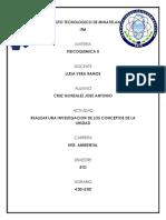 INVESTIGACION DE LOS CONCEPTOS DE LA UNIDAD.pdf