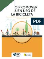 Guia-Como-promover-el-buen-uso-de-la-bicicleta.pdf