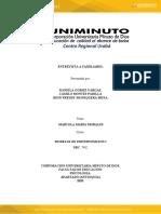 Cuadro-comparativo-violencia-socio-politica-y-resilencia-docx