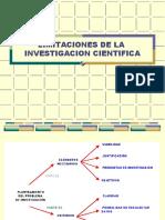 PP LIMITACIONES.ppt