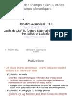 champs_lexicaux