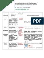 2o.B PLAN DE ACTIV DE REFORZ 15 DE OCTUBRE.pdf