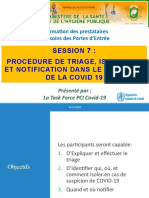 Session 7_Triage_Iso_Notification_COVID-19_Final