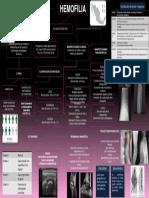 MAPA HEMOFILIA.pdf