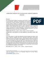 EL BARRILETE_ESTUDIO.pdf