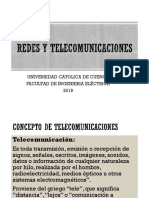 1 INTRODUCCION RED TEL.pdf