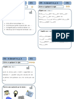 m-devant-m-p-b.pdf
