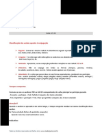Português-morfologia-aula-22-min