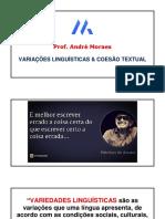 MÓDULO-MASTER_VARIANTES-LINGUÍSTICAS_COESÃO_2017-663e72edb534d6fdf322f955de524826