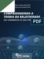 compreendendo_a_teoria_da_relatividade.pdf