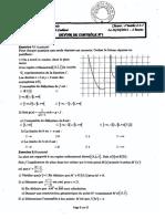 dc1-4maths-2011-2012.pdf