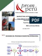 plan.marketing.internacional.p2.pdf