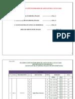 Departamento_de_Idiomas_1_2011