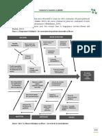 20091-57034-2-PB 4.pdf