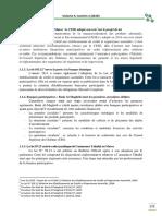 20091-57034-2-PB 5.pdf