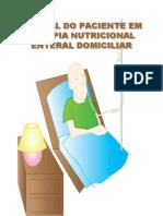 manual_paciente