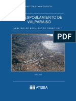 CENSE REAL 2017 PLACILLA CURAUMA.pdf