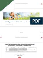 SOP TIGO Modernization and L700 Services Solution - V3.1.pdf