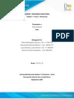 Unidad 1 - Fase - 2 - Planeacion_Grupo_201422_26.docx