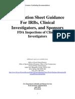 FDA-Inspections-of-Clinical-Investigators---Information-Sheet.pdf