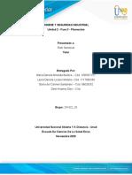 Unidad 2 - Fase 3 - Identificación grupo201422_26 (1).docx