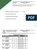 Departamento_de_Educacion_1_2011