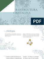 Plantilla-estilo-floral.pptx