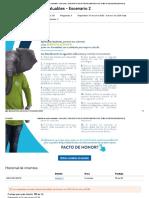 Actividad de puntos evaluables - Escenario 2_ SEGUNDO BLOQUE-TEORICO_MODELOS DE TOMA DE DECISIONES-[GRUPO2].pdf
