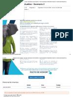 Actividad de puntos evaluables - Escenario 2_ SEGUNDO BLOQUE-TEORICO - PRACTICO_ESTADOS FINANCIEROS BASICOS Y CONSOLIDACION-[GRUPO1].pdf