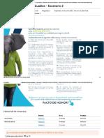 Actividad de puntos evaluables - Escenario 2_ SEGUNDO BLOQUE-TEORICO - PRACTICO_COSTOS POR ORDENES Y POR PROCESOS-[GRUPO2]-2.pdf