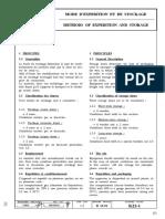 0000449903 Mode d'expédition et de stockage.pdf