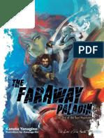 [Oasis Translations] Paladin of the End III Primus.pdf