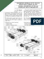 0000449898 Description  générale d'une cellule disjoncteur combiné Type FKG.pdf