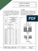 0000449915 Couples de serrage.pdf