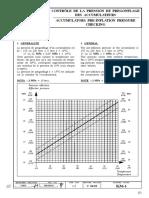 0000449909 Controle de la pression de prégonflage des accumulateurs.pdf