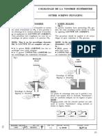 0000449913 Colmatage de la visserie extérieure.pdf