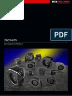 Blower_Catalog