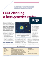 lens_cleaning